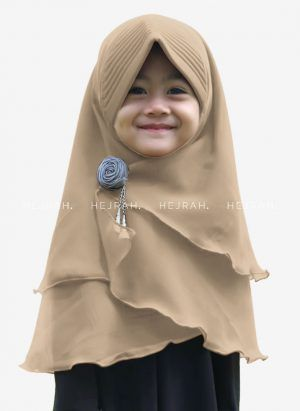 Little Fatimah
