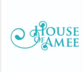 House-of-amee