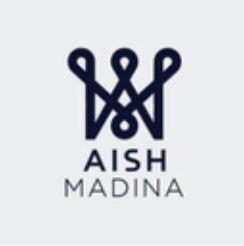 aishmadina