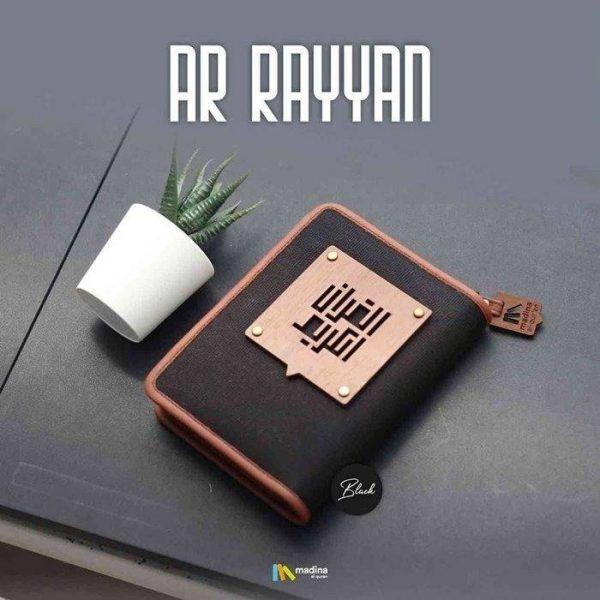 Quran Premium